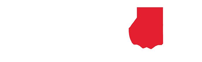 zentroa-logo