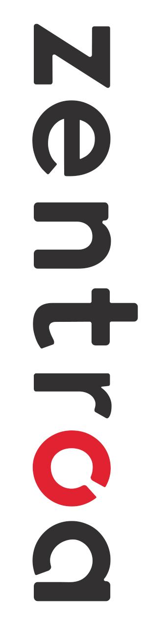 about-us-logo-zentroa