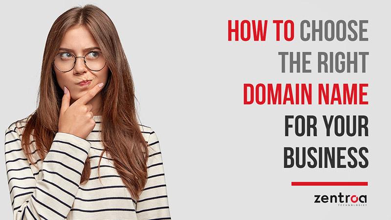domain-name-blog-post