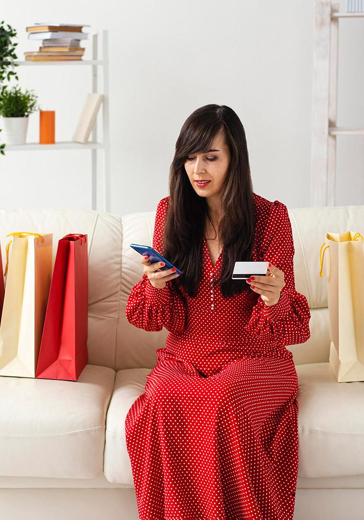 e-commerce-dubai-zentroa-2