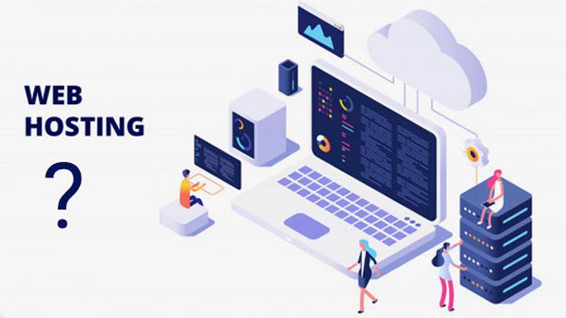 web-hosting-blog-post