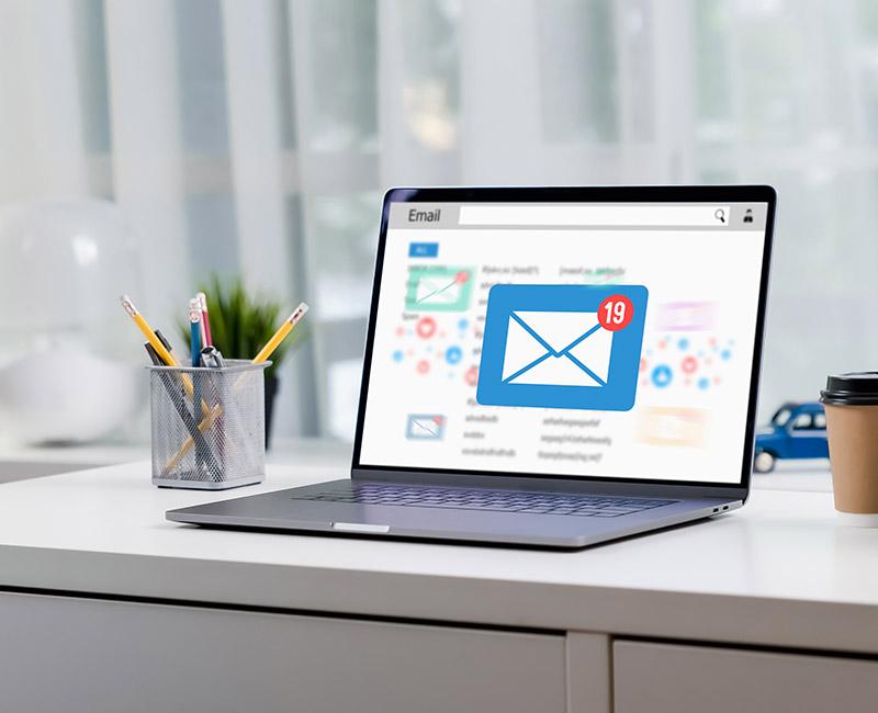 email-marketing-zentroa