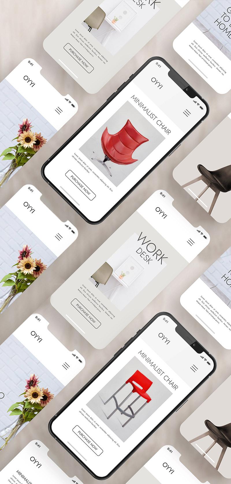 mobile-app-zentroa