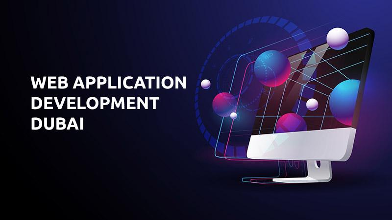 web-application-development-dubai