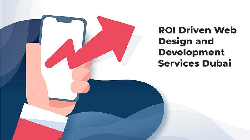 web-design-and-development-dubai
